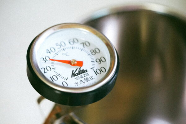 The Best Compost Thermometer - Guide & Review