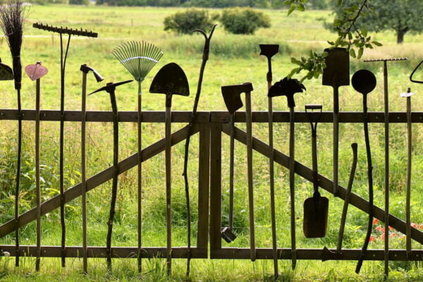 The Most Common Gardening Tools With Name, Uses & Pictures.jpg